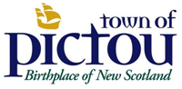 Town of Pictou